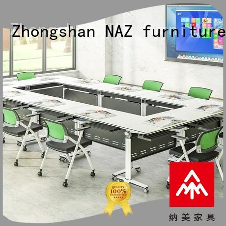professional conference table and chairs versatility manufacturer