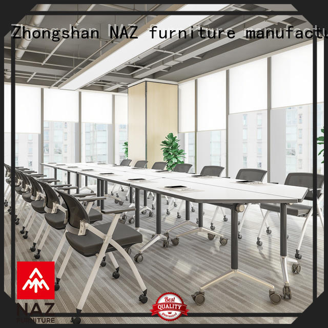 movable steelcase conference table movable manufacturer for meeting room