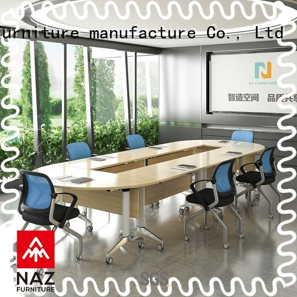 NAZ furniture ft013c steelcase conference table for conference for office