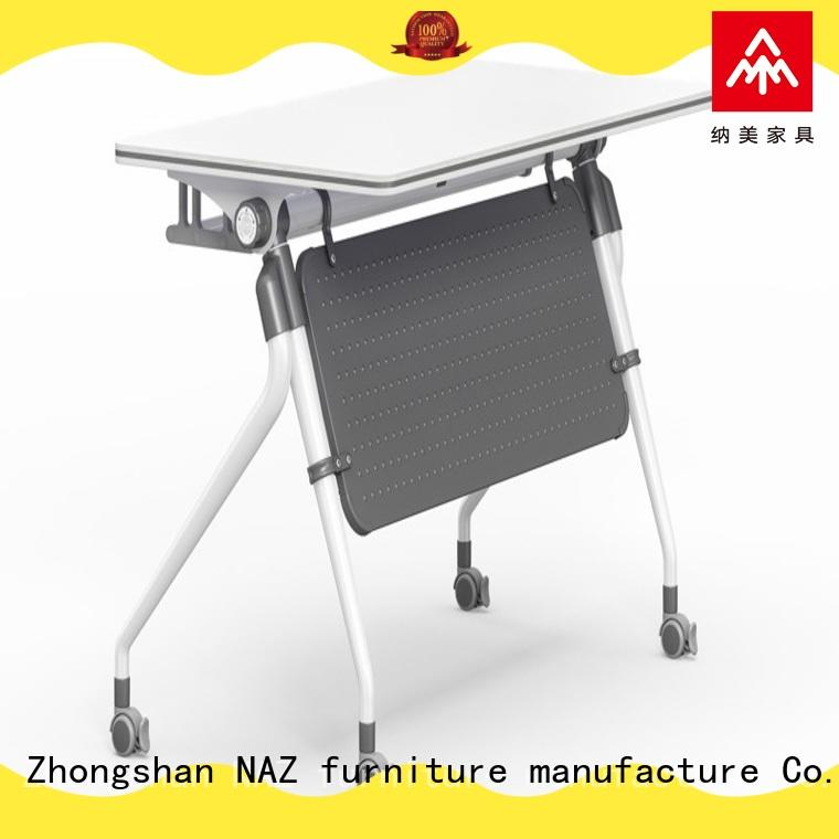 training table multi purpose for meeting room NAZ furniture