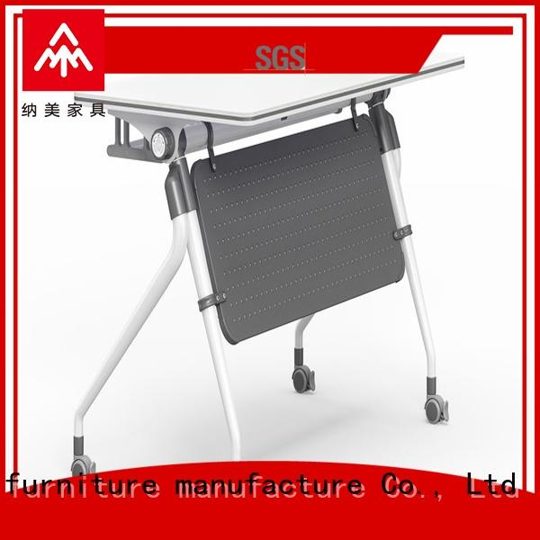 ft030 training table furniture for sale for home NAZ furniture