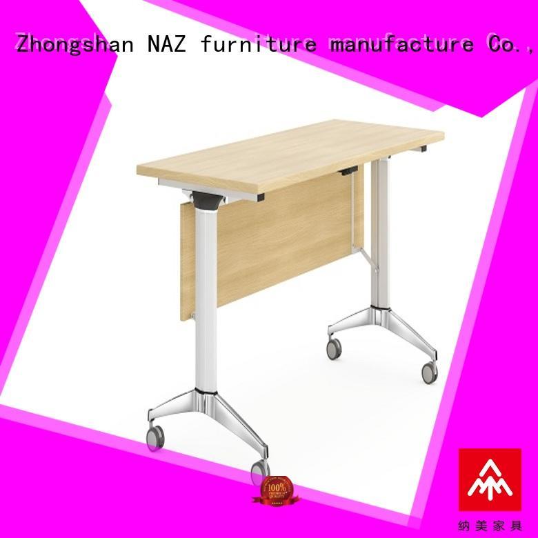 computer computer training tables fahsion multi purpose for school