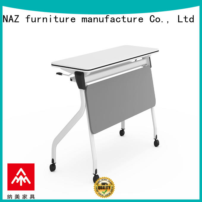 professional training room tables and chairs front multi purpose
