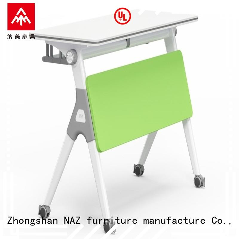 professional office training tables office for sale