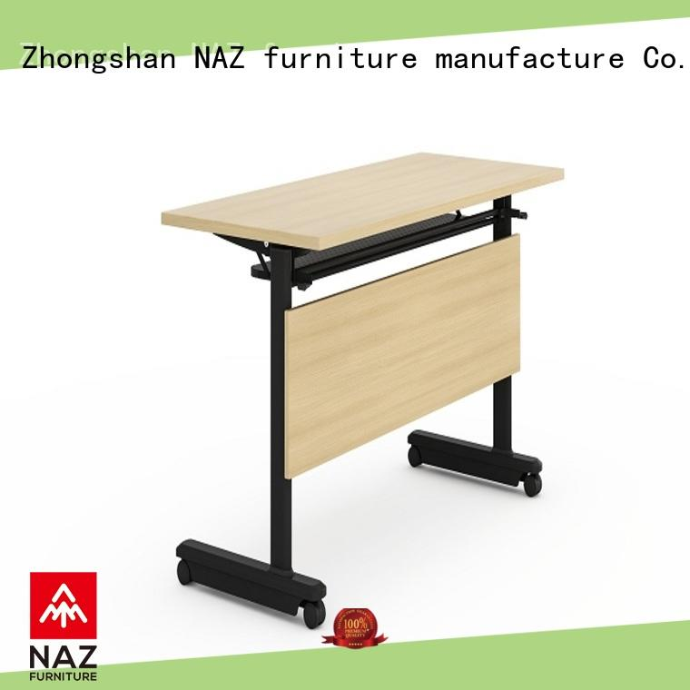professional nesting training tables space supply for home
